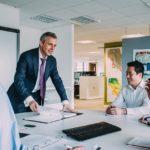 JobStar, de test voor bestaande medewerkers